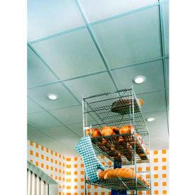 Usg 3270 Sheetrock Ceiling Panels Gypsum Panel White 48 X 24