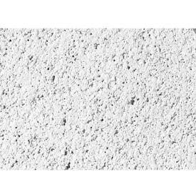 Mars ceiling tile