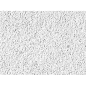 Where to buy usg ceiling tiles