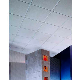 Usg ceiling tiles commercial