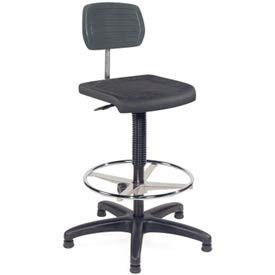 ShopSol Basic High Rise Chair