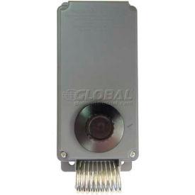 TPI Double Pole Wash Down Line Voltage Temperature Controller TW255A w/ Nema 4X Enclosure