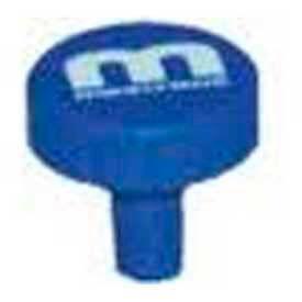 Maxitrol Vent Protector 13A15-5, For Outdoor Applications On 325-5 Series Regulators