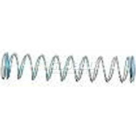 "Maxitrol 5""-12"" Blue Spring BLU R9110, For RV91 Regulators"