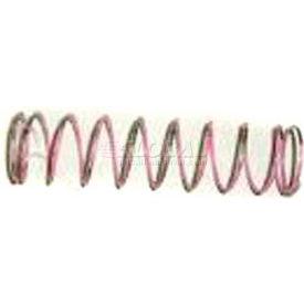 "Maxitrol 3""-8"" Pink Spring PNK R8110, For RV81 Regulators"