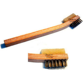 Cleaning Tool Aftermkt Replacmnt Cleaning Tool For Slicer Sharpening Stones