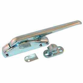 Handle With Strike, For Alto Shaam Part# Hd-2007, Aftermkt Replacmnt For Alto Shaam Part# Hd-2007