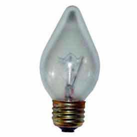 Hatco, 5706, Teflon Lamp, 120 Volts, 60 Watt, For Hatco Part# 02.30.043