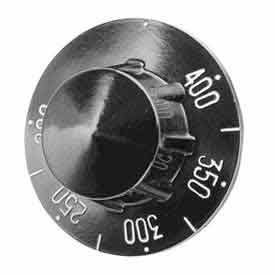 Anets, 642, Dial, 2-1/4 D, 400-200, For Anets Part# P8904-09