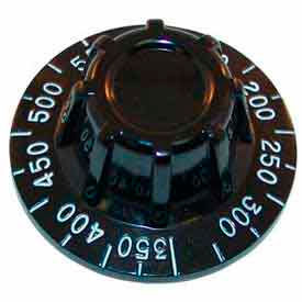 Anets, 644, Dial, Adapter 2-1/2 D, 150-550, For Anets Part# P8900-76