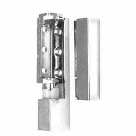 Hinge, For Anets Part# P9302-28, Aftermarket Replacement For Anets Part# P9302-28
