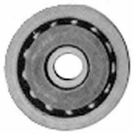 Roller Bearing W/Bushing, For Anets Part# P8605-08, Aftermkt Replacmnt For Anets Part# P8605-08