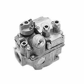 """Anets, 717, Gas Valve, 1/2"""" W/Reducer Bush, For Anets Part# P8903-39"""