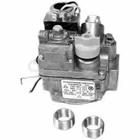 Anets, 722, Gas Control, For Anets Part# P5045651