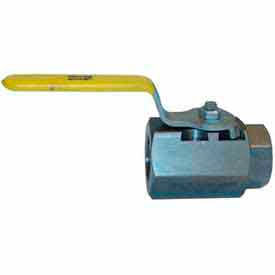 """Anets, 725, Ball Valve, 1"""", For Anets Part# P9310-42"""
