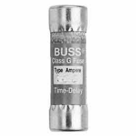 Fuse, For APW Part# 85601, Aftermarket Replacement For APW Part# 85601