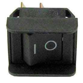 APW Wyott, 878, Rocker Switch 20 Amp, For APW Part# 89491