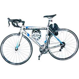 Single Bike Storage Rack