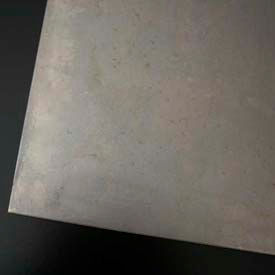 "M-D Weldable Steel Sheet, 56070, 24""L X 12""W X 16 GA"