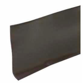 "M-D Wallbase/Dry Back, 75903, 120'L X 2-1/2""W, Brown"