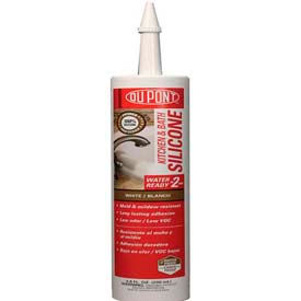 Adhesives, Applicators, Heat, & Glue Guns | Caulk, Sealants ... on premier kitchen cabinets, bedroom and bath, premier kitchen ri,