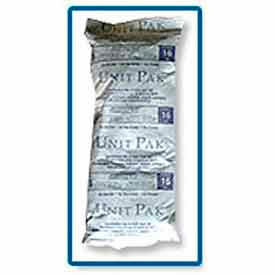 Dry Packs - TPDB