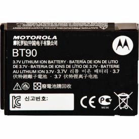 CLP High Capacity Li-lon Battery Kit