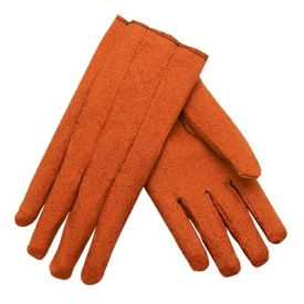 Vinyl Gloves, MEMPHIS GLOVE 9800L
