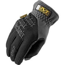 FastFit Gloves, MECHANIX WEAR MFF-05-012