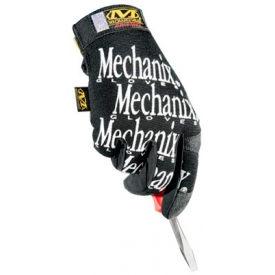 Original Gloves, MECHANIX WEAR MG-05-011, 1-Pair