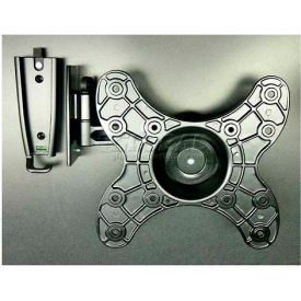 """LCD TV Wall Mount For Monitor 17""""- 37"""""""