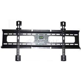 "Ultra Slim Wall Bracket For Monitor 37"" - 63"""