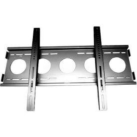 "Universal Wall Mounting Bracket For Plasma TV 36"" - 55"""