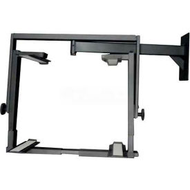 """TV/CCTV Monitor Wall Mount Bracket For Monitor 20"""" - 29"""""""