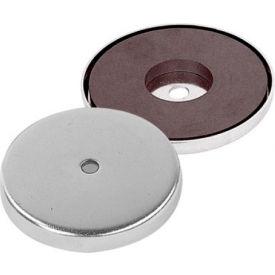test measurement inspection magnets pickup retrieval