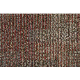 Flooring carpeting carpet tiles mohawk aladdin for Decoration list mhw