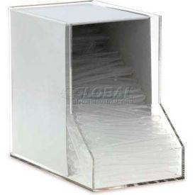 MarketLab ML7712 Acrylic Transfer Pipette Dispenser by
