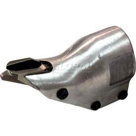 Makita Shear Head Assembly, 125849-8, For JS1300 & BJS130 Straight Shears