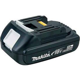 Makita BL1820B 18V Li-Ion LXT Battery 2Ah Compact by