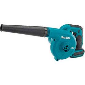 Makita® DUB182Z 18V Lithium-Ion Cordless Blower Bare Tool