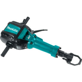 "Makita HM1812 70 lb. Advanced AVT Breaker Hammer, accepts 1-1/8"" Hex bits by"