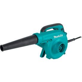 Makita® UB1103 Variable Speed Blower