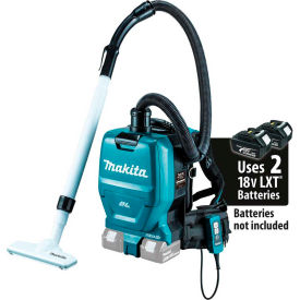 Concrete, Masonry & Drywall | Dust Extraction Vacuums & Tool