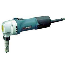 Makita® JN1601 16 Gauge Nibbler 5 AMP 2,200 SPM