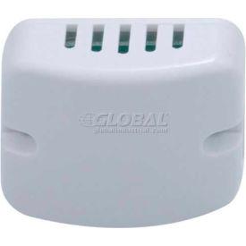 External Temperature Sensor In Plastic Housing