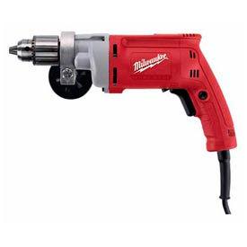 "Milwaukee 0299-20 1/2"" Magnum Drill, 0-850 RPM"