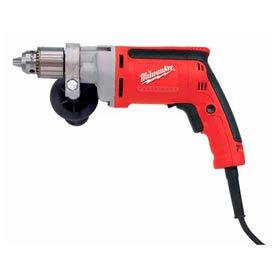 "Milwaukee 0300-20 1/2"" Magnum Drill, 0-850 RPM"