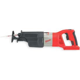 Milwaukee® 0719-20 M28™ Sawzall® Reciprocating Saw