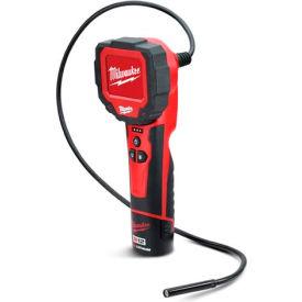 Milwaukee® 2314-21 M12™ M-Spector 360 9' Kit