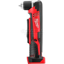 """Milwaukee 2615-20 M18 3/8"""" Right Angle Drill/Driver (Bare Tool Only)"""